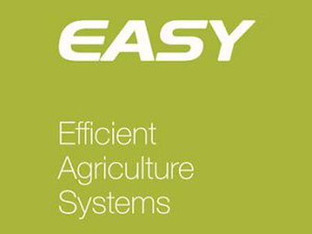 Immagine per la categoria EASY - Efficient Agriculture Systems